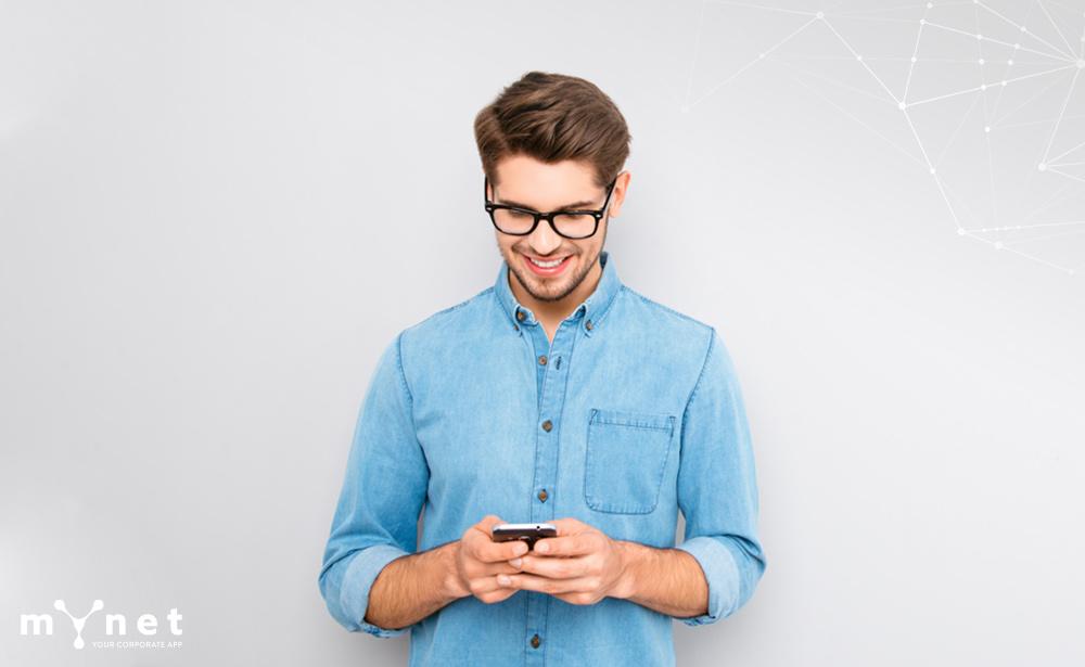 La soluzione in App per la gestione semplificata della formazione aziendale