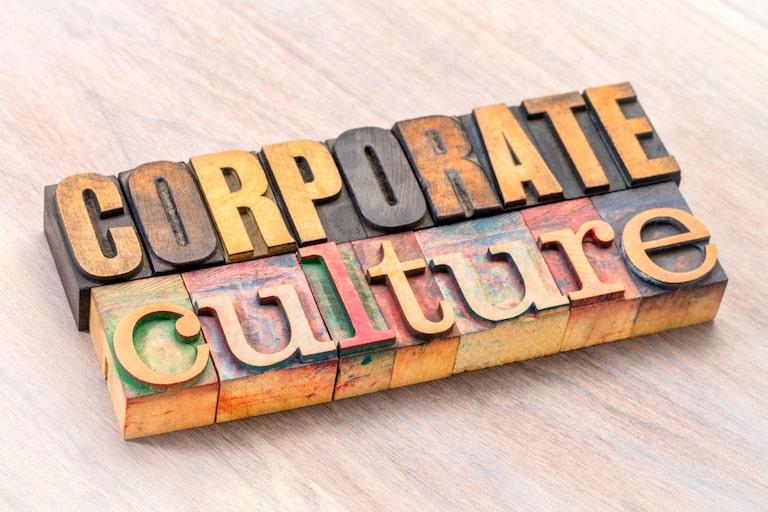 La cultura aziendale: come diffonderla al meglio attraverso il gioco