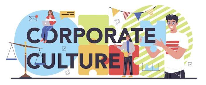 la cultura organizzativa aziendale alla base del successo