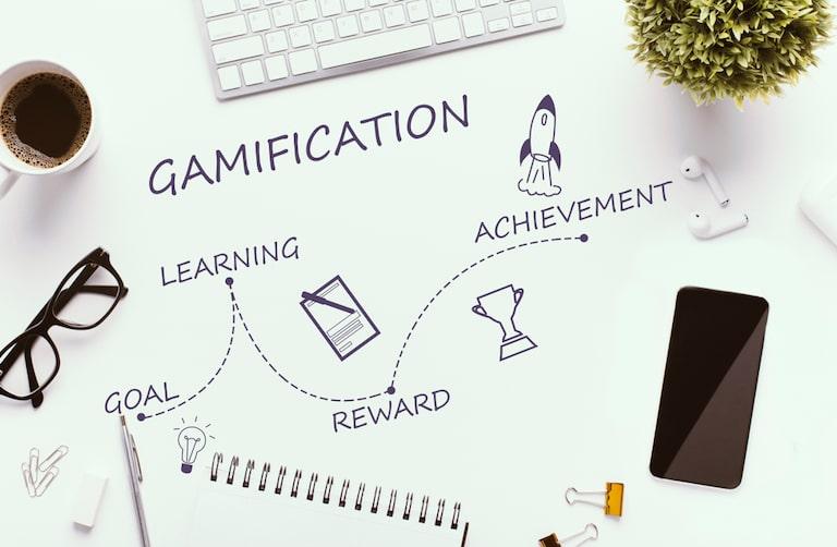 Come impiegare l'hr gamification in azienda per trarre il meglio dalla (sana) competizione