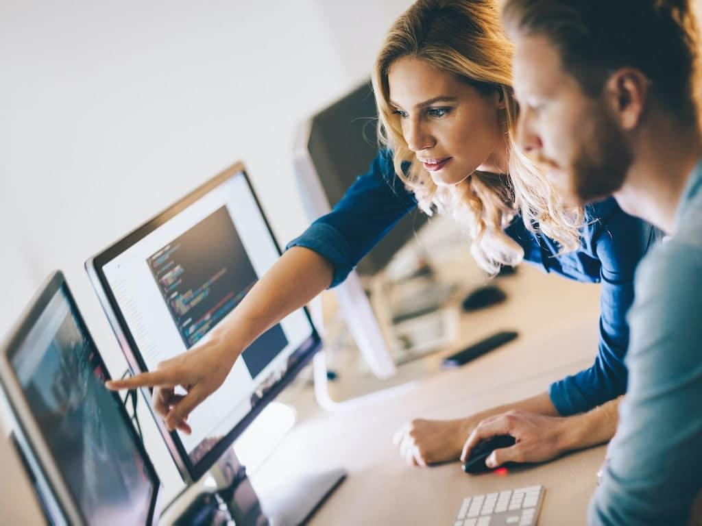 MyNet considera la realizzazione di sviluppi extra e funzionalità custom per rispondere alle esigenze delle aziende