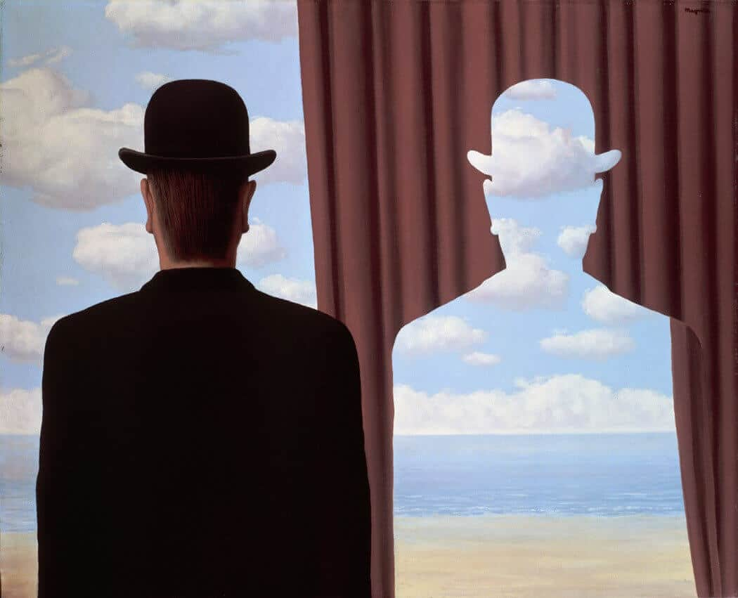 Decalcomania-Magritte-1966