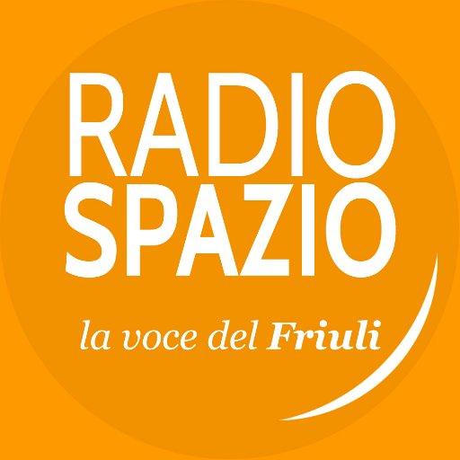 Radio Spazio 103 logo