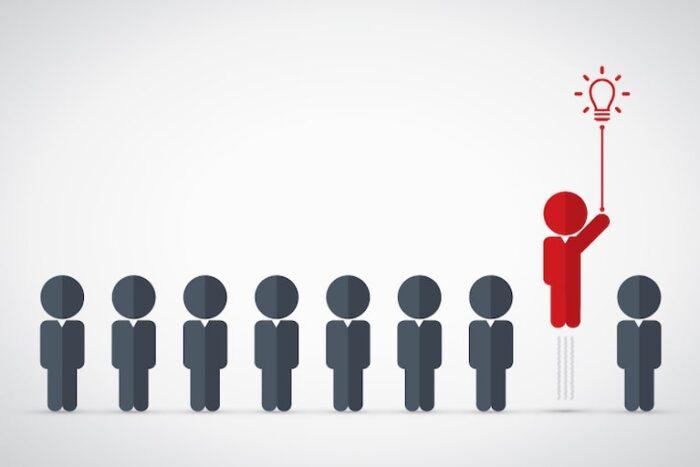 hr marketing strategy: la selezione del giusto candidato
